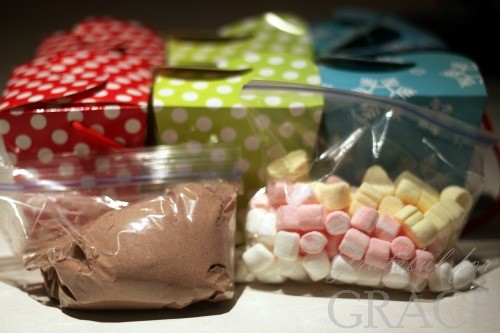 hot cocoa bar to go bags WEB