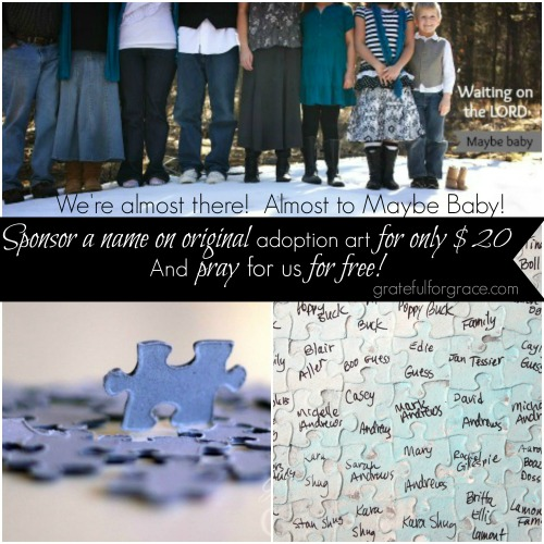 Last of the Puzzle Pieces PIN 2 WEB