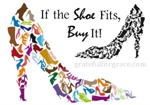 Buying Cheap Shoes Online in Australia
