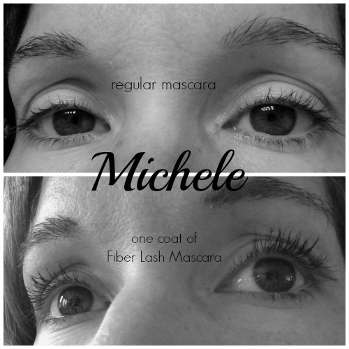 Michele's Before and AFter 2 WEB