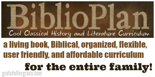 BiblioPlan header post WEB
