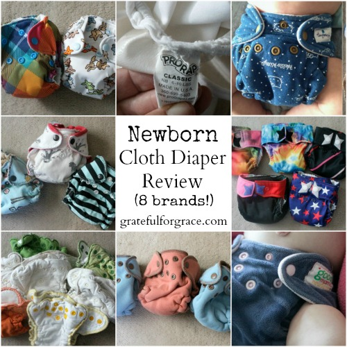 Newborn Review Collage WEB
